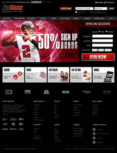 Betting On Football Online In The Us - image 10